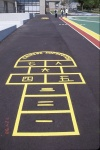 HenChineseHopscotch