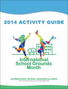ISGM_ActivityGuidebook_4-19-14.indd